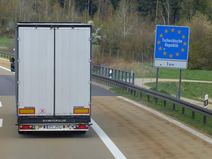 ニュルンベルク、チェコ、プラハ、高速バス、移動 (10).jpg