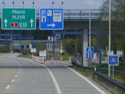 ニュルンベルク、チェコ、プラハ、高速バス、移動 (11).jpg