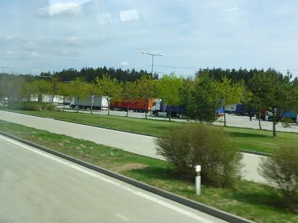 ニュルンベルク、チェコ、プラハ、高速バス、移動 (12).jpg