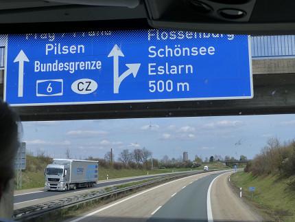 ニュルンベルク、チェコ、プラハ、高速バス、移動 (7).jpg