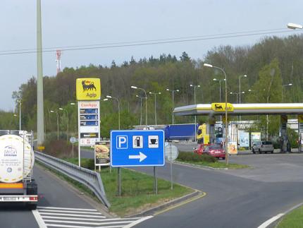 高速バス、プラハ・ニュルンベルク間、予約、申し込み.jpg