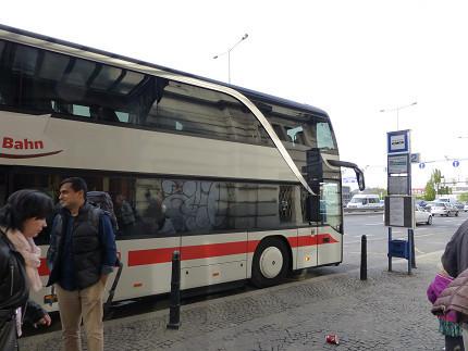 高速バス、プラハ・ニュルンベルク間、予約、申し込み (8).jpg