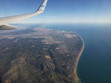 スペイン旅行 (2).jpg