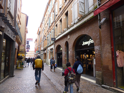トゥールーズ(Toulouse) (14).jpg