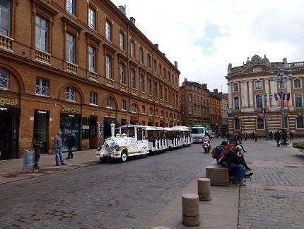 トゥールーズ(Toulouse) (17).jpg