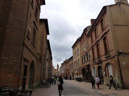 トゥールーズ(Toulouse) (19).jpg