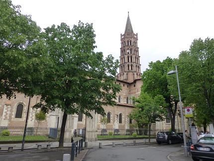 トゥールーズ(Toulouse) (20).jpg