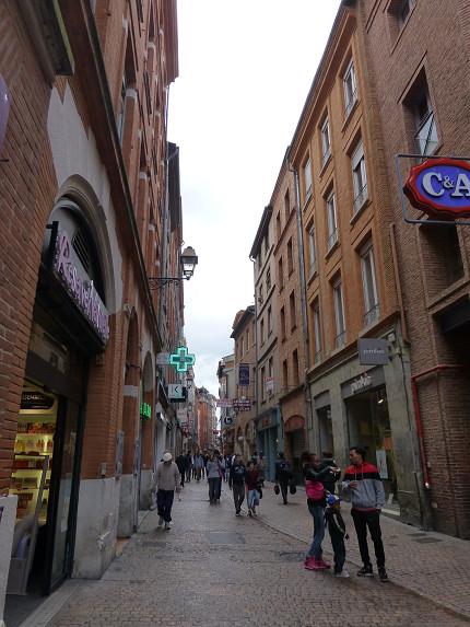 トゥールーズ(Toulouse) (2).jpg