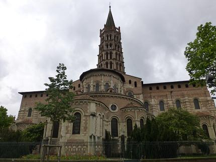 トゥールーズ(Toulouse) (23).jpg