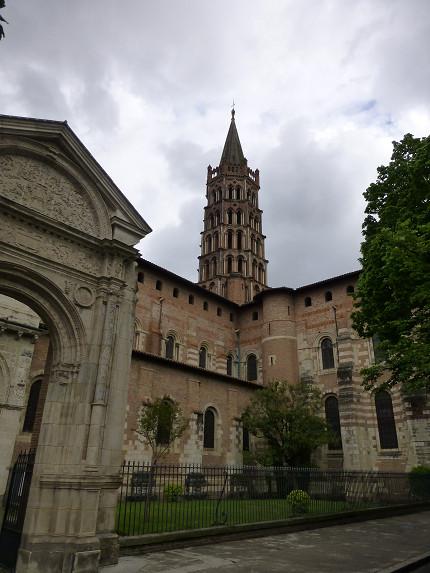 トゥールーズ(Toulouse) (3).jpg