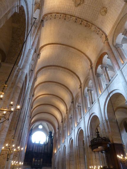トゥールーズ(Toulouse) (4).jpg