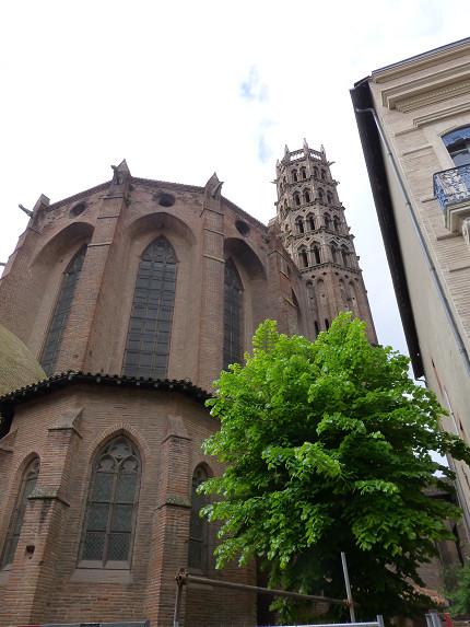 トゥールーズ(Toulouse) (5).jpg