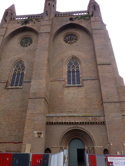 トゥールーズ(Toulouse) (6).jpg