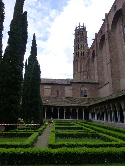 トゥールーズ(Toulouse) (7).jpg