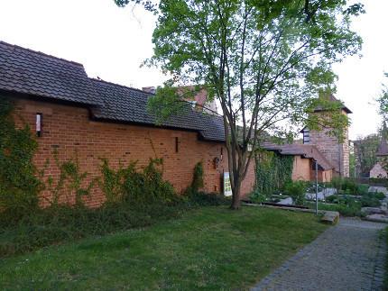 ニュルンベルク、城壁 (3).jpg