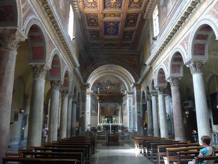 教会、ローマ (2).jpg