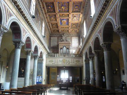 教会、ローマ (3).jpg