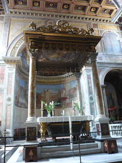 教会、ローマ (4).jpg