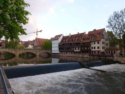 景色、ニュルンベルク.jpg