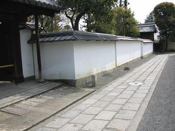 京都・妙心寺