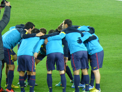 FCバルセロナ (14).jpg