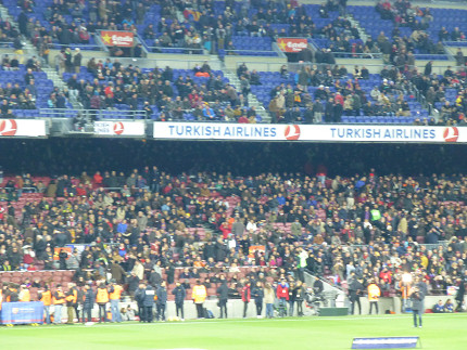 FCバルセロナ (15).jpg