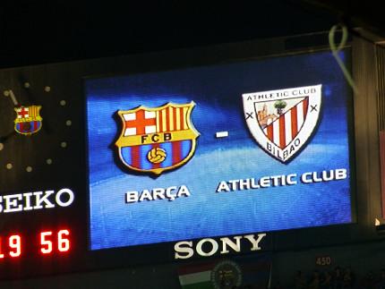 FCバルセロナ (16).jpg
