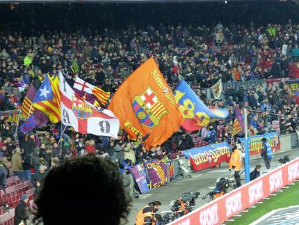 FCバルセロナ (17).jpg