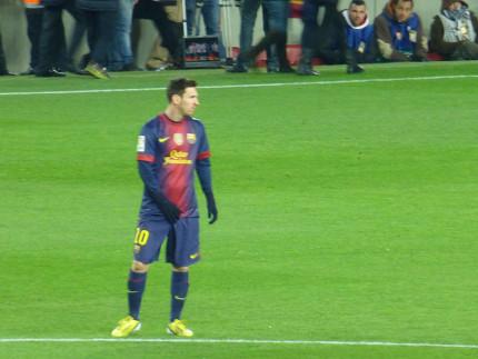 FCバルセロナ (19).jpg
