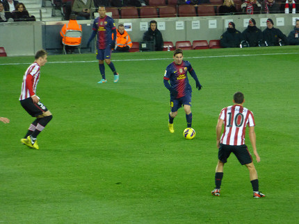 FCバルセロナ (22).jpg