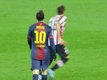 FCバルセロナ (23).jpg