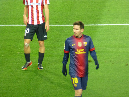 FCバルセロナ (24).jpg