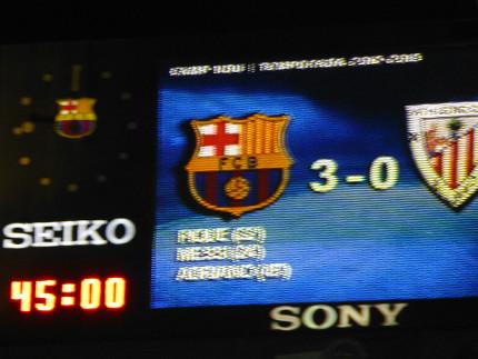 FCバルセロナ (30).jpg