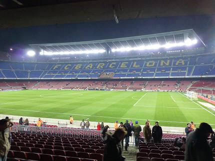 FCバルセロナ (35).jpg