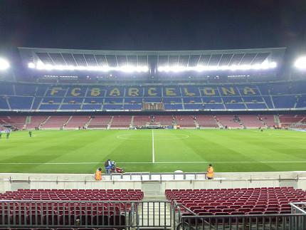 FCバルセロナ (36).jpg