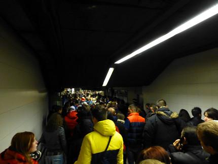 FCバルセロナ (40).jpg