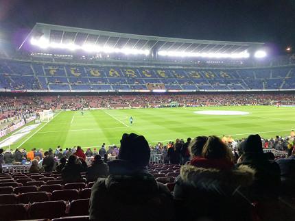 FCバルセロナ (4).jpg
