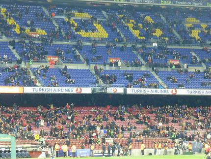 FCバルセロナ (9).jpg